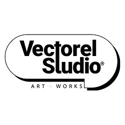 vectorel-studio.jpg