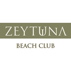 zeytuna-beach-club.jpg