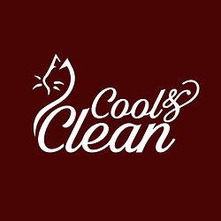 cool-clean.jpg