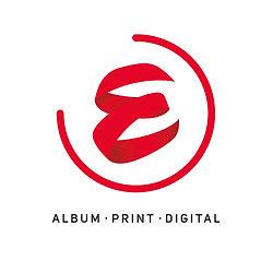 e-album.jpg