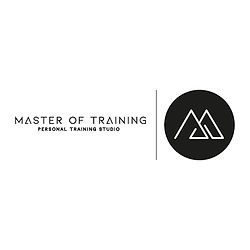 master-of-training.jpg