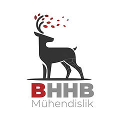 bhhb-muhendislik.jpg