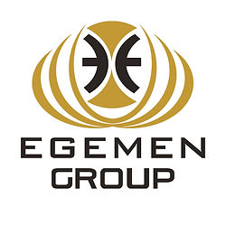 egemen-group.jpg