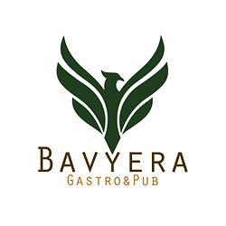 bavyera-gastro-pub.jpg