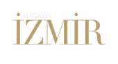magazin_izmir_logo_edited.png