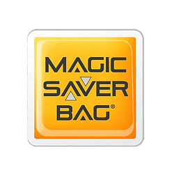 magic-saver-bag.jpg