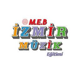izmir-müzik-egitim.jpg