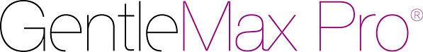 GMP_Logo.jpg