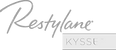 Restylane-Kysse_logo-500x215_edited_edit