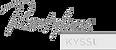 Restylane-Kysse_logo-500x215_edited_edit