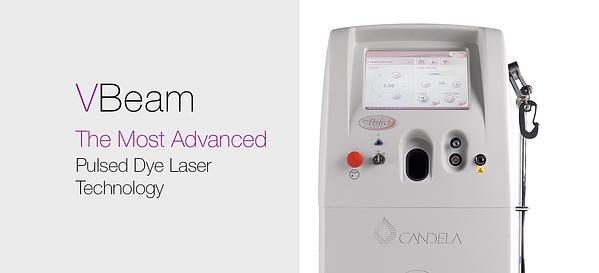 Candela-VBeam-Pulsed-Dye-Laser.png