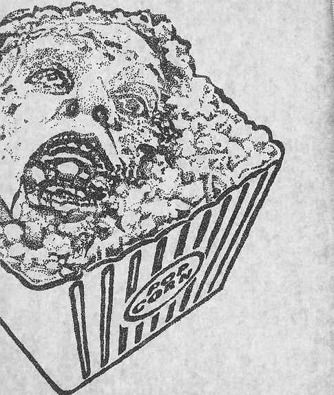 pointilism popcorn - Copy.jpg