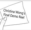 2D demo reel.png