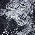pointilism cat - Copy.jpg