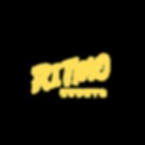 Logo Ritmo Events.png