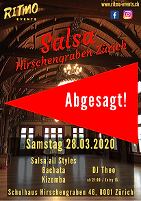 28-03-2020 ABGESAGT Flyer digital.png