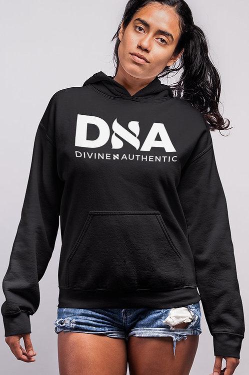 Divine Representer Hoodie