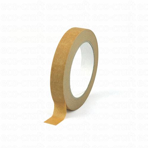 Paper Tape (19mm x 50m)