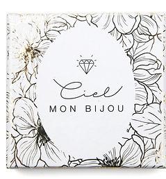 Cielmonbijou-éclosion-boite1