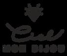 Logo Ciel mon bijou