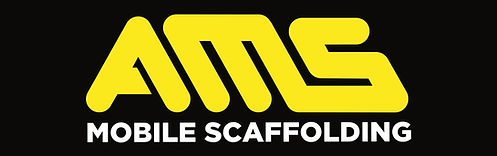 AMS Black Logo - Final.jpg