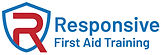 responsive first aid training.jpg