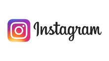 今更Instagramを始めてみた