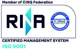 ISO-9001_col-1.jpg