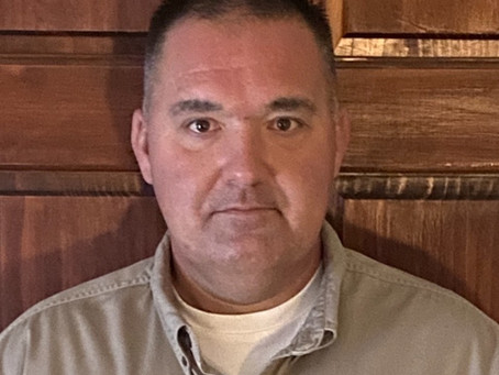 Bowman named director of Owen County EMS