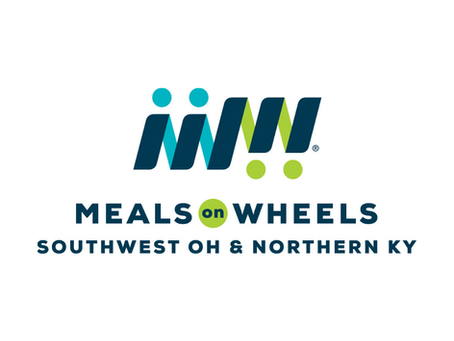 Meals on Wheels sets up in Owen County, seeks delivery driver
