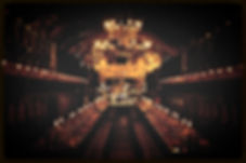 Peppermint People als musikalische Umrahmung im stimmungsvollen Residenzkeller Würzburg
