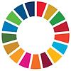 SDG_Wheel.png