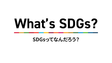 whats-sdgs-title.png