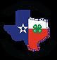 Logo.9182018.png