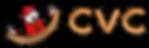 CVC_logo-01_edited_edited.png