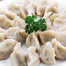 Пельмени 水饺