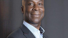 Saïd Agbanrin, Président de Manegere