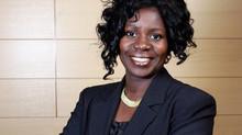 Evelyne Kitt Kitt, Fondatrice de Kittfood