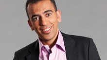Majid El Jarroudi, Délégué Général de l'ADIVE