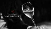 Les Champagnes Marie-Césaire