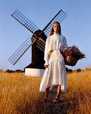 Anna Ewers Embraces Bohemian Fashions for Vogue Paris.jpeg