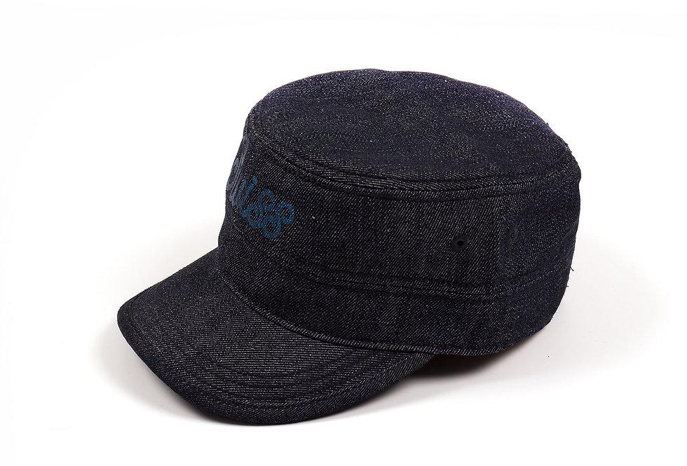 CAP SWISS SHINY G.I