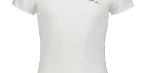 T-shirt KO-Racer