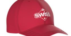 CAP SWISS