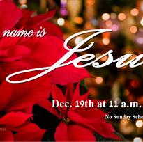 Dec19 Christmas Service.png