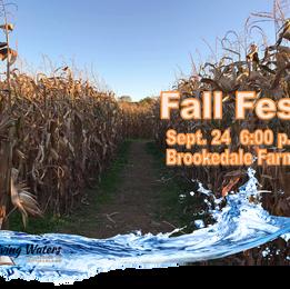 Fall Fest 92421.png
