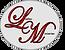 LWMLadiesLogo[9775].png