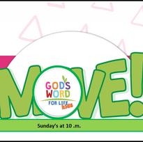 Move Logo LWM.png