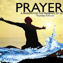 Prayer Water Man.png