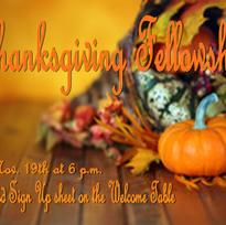 Nov 19  TG Dinner  102221.png